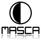 logo firmy masca