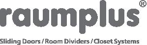 logo firmy raumplus